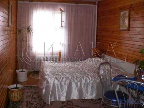 Продажа дома, Валдай, Валдайский район, Ул. Гагарина - Фото 5