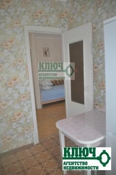 1-к. квартира пр. Бугрова, д.3 - Фото 4
