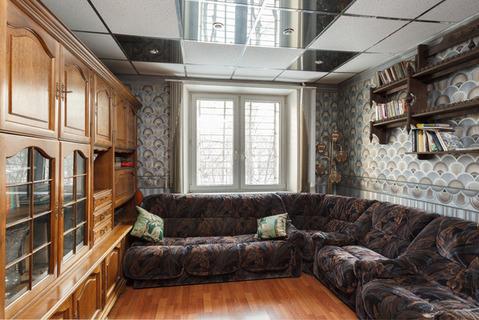 Продаётся 3 комнатная квартира 64 м - Фото 2