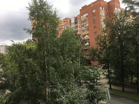 Сдам 1-комнатную квартиру в Мытищах, Семашко 26 к1 - Фото 5