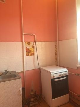 Продается двухкомнатная квартира по улице Ленина дом 26 - Фото 5