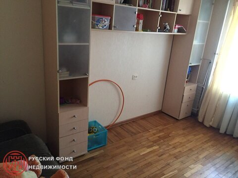 Сдам 2к. квартиру. Кузьмоловский пгт, Строителей ул. - Фото 2