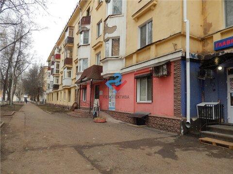 Магазин 200 м2 в центре Черниковки - Фото 3