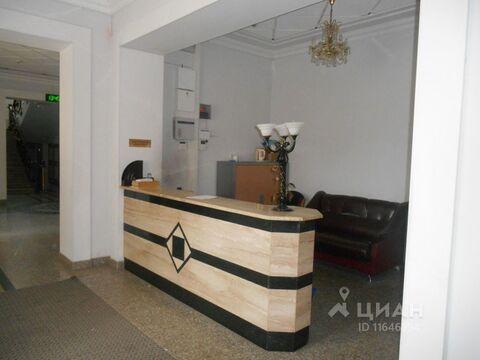 Аренда офиса, Великий Новгород, Ул. Большая Санкт-Петербургская - Фото 2
