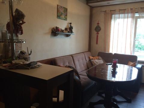 Продам 2-комнатную квартиру на ул. Стрелковая - Фото 3
