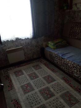 Аренда квартиры, Сургут, Ул. Крылова - Фото 1
