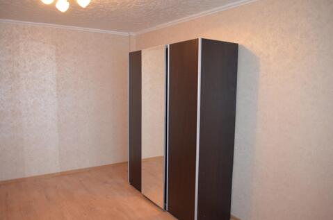 1-комн квартира в городе Голицыно возле станции в новом доме! - Фото 5