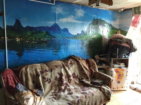 Продается 3-х комнатная квартира в центре г.Руза, Подмосковье - Фото 3