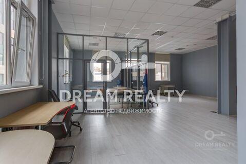 Аренда офиса 95 кв.м, ул. Проспект Мира, д. 102, стр. 34 - Фото 1