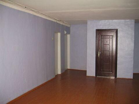 Продажа комнаты, Пенза, Ул. Медицинская - Фото 4