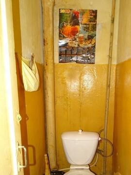 Продам замечательную комнату 18 кв.м. в Приокском - Фото 5