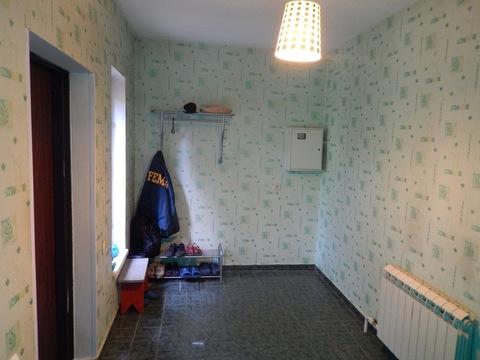 Продается дом. , Нахабино, улица 40 лет Октября - Фото 3