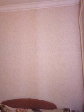 Нижний Новгород, Нижний Новгород, Буревестника ул, д.12, комната на . - Фото 5
