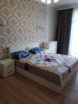 Продается 2-комн. квартира 74 м2 - Фото 5