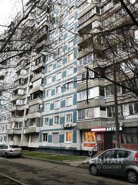 Помещение свободного назначения в Москва Псковская ул, 2к1 (116.0 м) - Фото 1