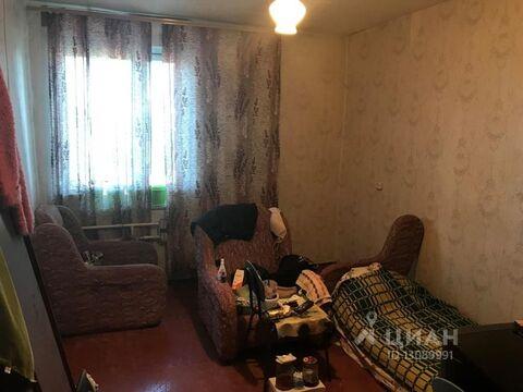 Продажа комнаты, Фрязино, Окружной проезд - Фото 2