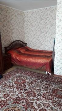 Вашему вниманию предлагаю однокомнатную квартиру площадью 39 кв. м. - Фото 3
