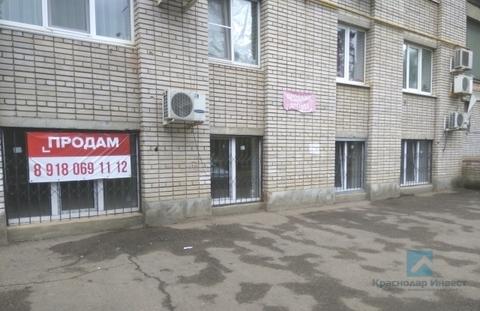 Аренда псн, Краснодар, Ул. Стасова - Фото 3