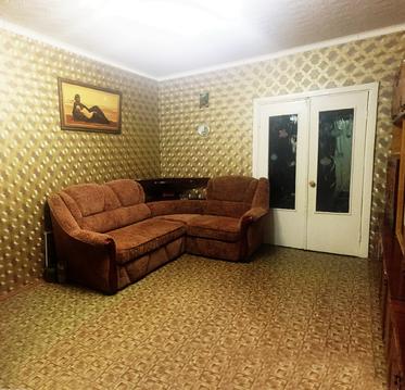 Продажа 3 комнатной квартиры в Орле - Фото 2