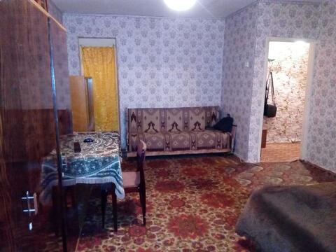 Продам 1-комнатную квартиру по ул. Волгоградская, 1 - Фото 2
