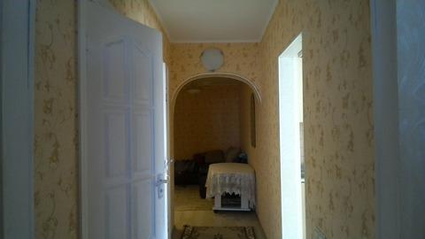 Сдам 2-комнатную квартиру по ул. Калинина - Фото 5