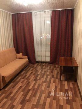 1-к кв. Москва ул. Горбунова, 10к2 (40.0 м) - Фото 2