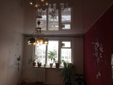 Продам 3-х комнатную квартиру в Ярославле Дзержиский район - Фото 3