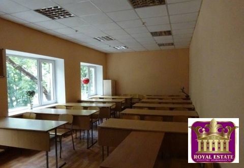 Продажа офиса, Симферополь, Ул. Франко бульвар - Фото 5