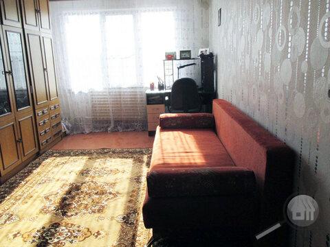 Продается 1-комнатная квартира, ул. Собинова - Фото 3