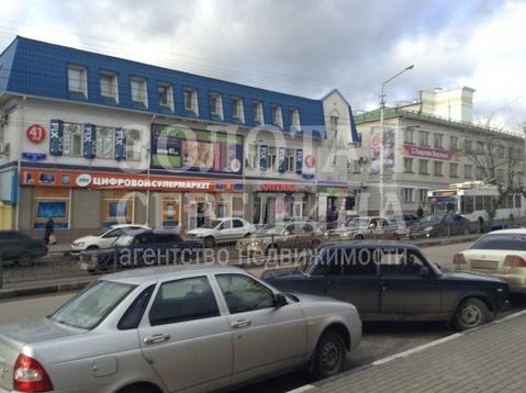 Сдам . Белгород, Попова ул. - Фото 2