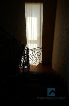 Аренда дома, Краснодар, Улица Мостовая - Фото 3