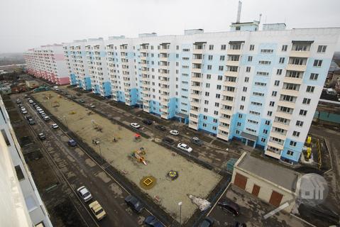 Продается 1-комнатная квартира, 3-ий пр-д Можайского - Фото 2