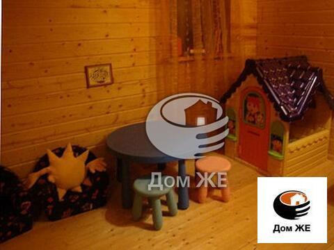 Аренда дома, Голенищево, Клинский район - Фото 3