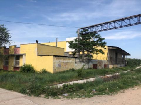 Аренда склада, Симферополь, Ул. Харьковская - Фото 5