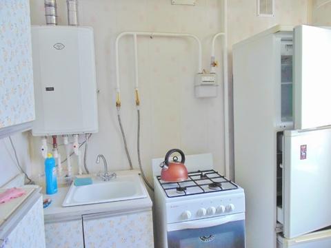 Сдам однокомнатную квартиру в Заокском - Фото 3