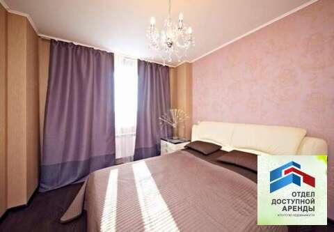 Квартира ул. Бориса Богаткова 213 - Фото 4