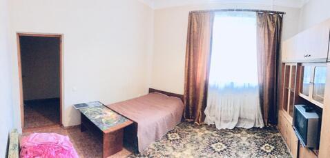 Сдаю комнату в Сочи, Море - Фото 4