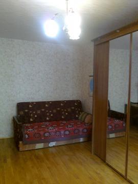 Сдаем 1-комнатную квартиру в Щербинке, ул.Захарьинские дворики-1к2 - Фото 5