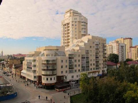 Сдается квартира в Центре города у Гринвича! - Фото 5