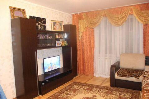 Продажа квартиры, Энем, Тахтамукайский район, Ильницкого пер. - Фото 3