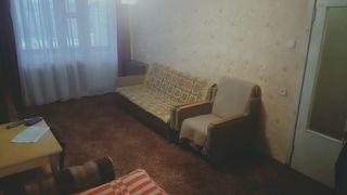 Аренда квартиры посуточно, Петрозаводск, Ул. Древлянка - Фото 1