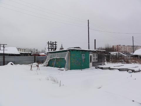 Продам Дом Магаданская обл. 23 км. п. Снежный - Фото 5