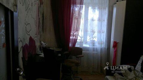 Продажа квартиры, Гидроторф, Балахнинский район, Ул. Космонавтов - Фото 2