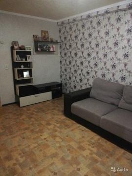 Продается 4 ком квартира Полтавская - Фото 2