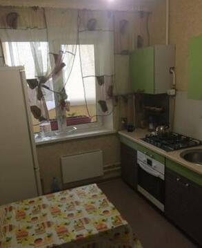 Продажа квартиры, Волгоград, Ул. Янки Купалы - Фото 4