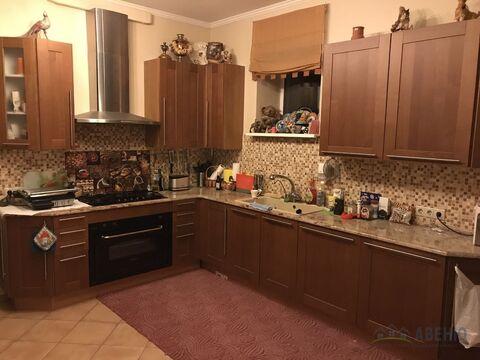 Современный жилой дом 387 кв.м, крайний к лесу, участок 14 соток, ИЖС. . - Фото 2