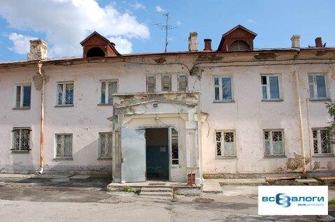 Продажа квартиры, Ульяновск, Ул. Кадьяна