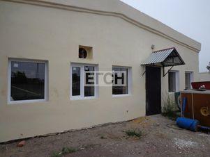 Продажа гаража, Большесолдатский район - Фото 1