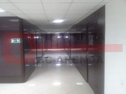 Сдам офисное помещение 31.5 м2, Рязанский пр-кт, 24 корп.2, Москва г - Фото 1