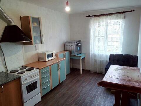 Продается дом Респ Адыгея, аул Тахтамукай, ул Гагарина, д 2 - Фото 4